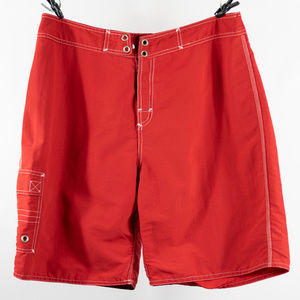 9aaf7b398a NO FEAR Board Shorts for Men Size 36 #61543